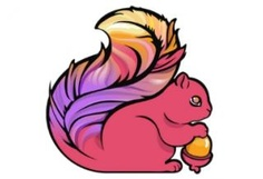 Apache Flink:  another Leap in Big Data Processing