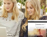 How To Create Your Own Fashion Blog From Scratch