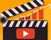 YouTube Video Marketing. Easily Make Videos That Make Sales.