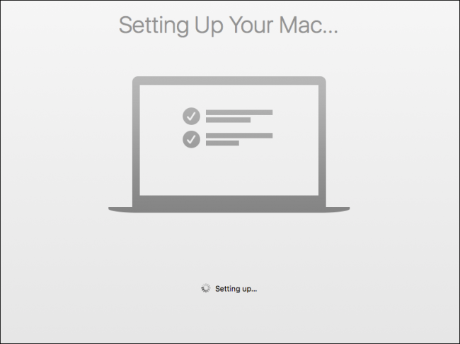 How to Install the macOS Sierra Public Beta - Image 19