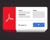 Adobe Acrobat XI - Creating Professional, Interactive Forms