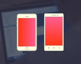 Hybrid Mobile App Development with Ionic