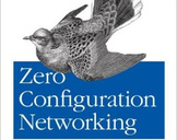 5 Mistakes that Zero Networking Down to None � And How to Fix Them