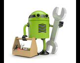 Android Application Development Makes a Developer\'s Life Easier<br><br>