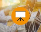 Microsoft Powerpoint 2016 - Beginner To Advanced