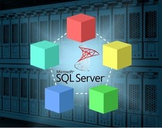 70-461 Session 1: Querying Microsoft SQL Server '12-16 T-SQL