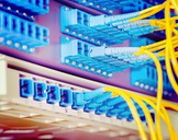 CCNA Routing and Switching Basic Labs