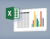 Microsoft Excel 2013 Training Tutorial