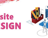 10 SEO Tips For Site Redesigns