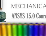 ANSYS Mechanical 15.0