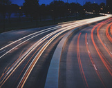 How Cloud Software is Making Roads Safer