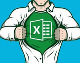 Microsoft Excel Essentials: Level 2 - Intermediate/Advanced