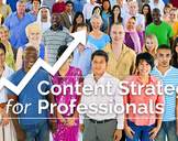 Content Strategy for Professionals 2 Expanding Your Contents Impact and Reach