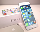 iPhone 6 Review - Most desirable smartphone in the world<br><br>