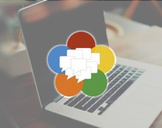 Learning WebRTC Application Development