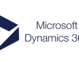 Why Is Dynamics 365 for Financials An Ideal Tool for SMEs?