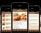 iPhone App Design: How To Make A Top-Selling iPhone App With Great Design