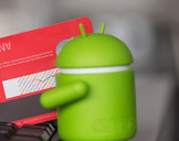 5 Google Play Tips and Tricks Every Android User Needs to Know
