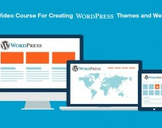 Best Video Training To Create Wordpress Blogs and Websites