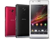 Sony Xperia SP: Product Review<br><br>