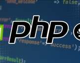 Learn how to use Javascript Components with PHP and Symfony