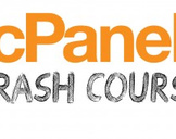 cPanel Crash Course