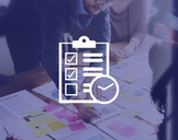 Certified Associate in Project Management (PMI-CAPM)