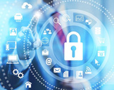 Network Security: Why Even Small Businesses Can't Overlook This Important Detail