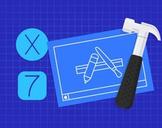 iOS 7 & Mac OS X Programming Tutorial - Objective C & Xcode