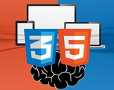 Modern Web Design HTML5 CSS3 beginners guide to Websites