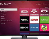 Transfer iTunes Movies on TCL Smart TV