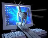 Ways to Avoid Trojan Virus