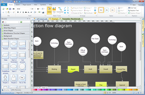 How to Create a Fantastic Flowchart (with Pictures) - Image 1