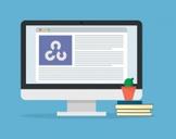 OpenCV Computer Vision Application Programming