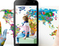 Top Ways Apps Are Changing the Travel Industry?