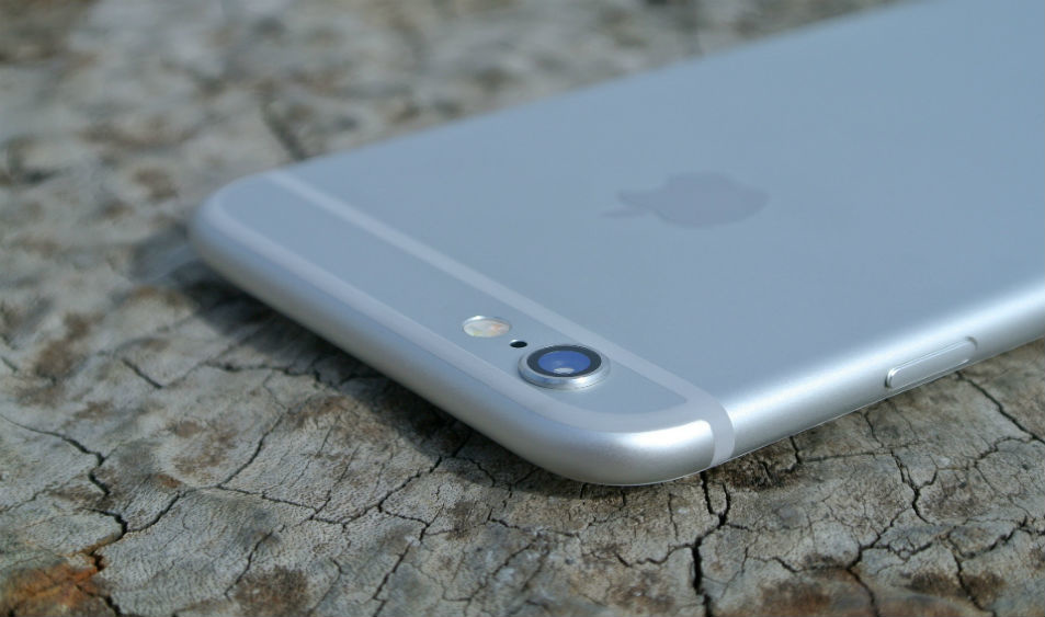 The things aren't going well for the iPhone maker in China - Image 1