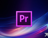 Adobe Premiere Pro CC Tutorial - MasterClass Training