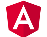 Top 5 AngularJS IDE & Text Editor Tools