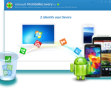 Gihosoft Free Android Data Recovery Review: Get Your Data Back Without Effort