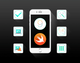 The Complete iOS 9 Developer Course with Swift 2 & Xcode 7