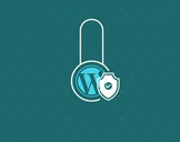 Worried about hackers - Take this course to secure WordPress