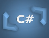 Learn C Sharp from Scratch