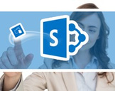 SharePoint 2013 Introduction
