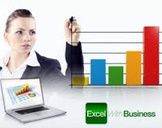 Brush Up Your Skills with Microsoft Office Excel Training and Certification
