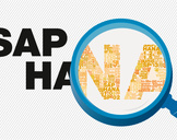 SAP AG Unveils Its HANA Cloud Platform- Businesses to Take Full Advantage of It