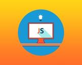 Advanced Java Programming