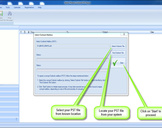 Repair Damaged PST File with Stellar Outlook PST Repair
