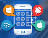 List of Tools that Every Mobile App Development Expert Must Know