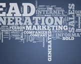 How to Generate Leads Using Digital Marketing?