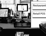 The 7 Crucial Steps To Choose a Retail Point of Sale Software
